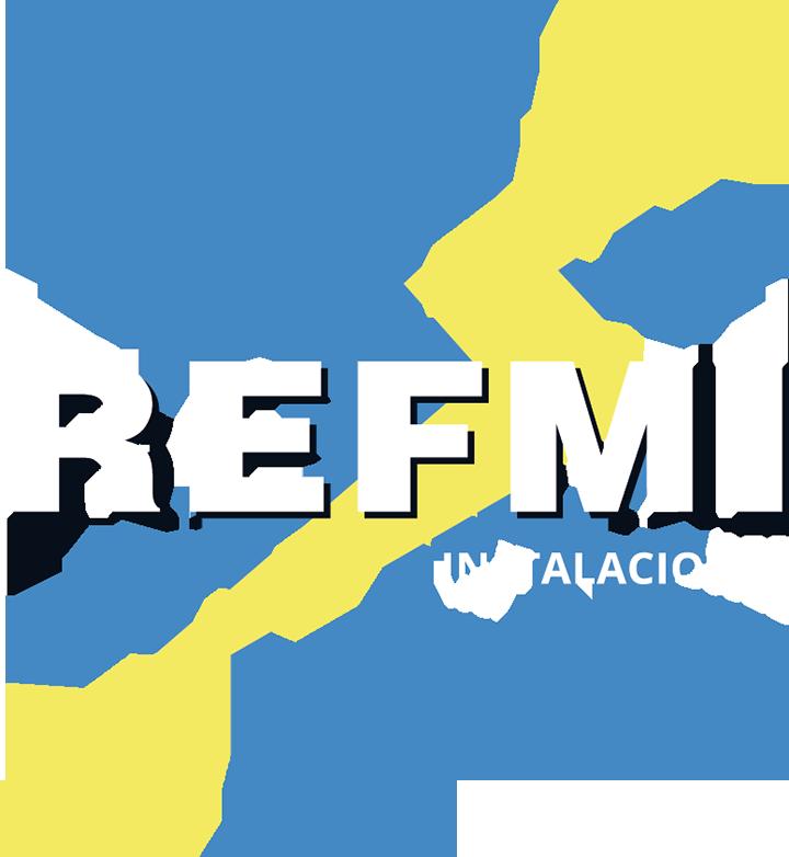 REFMI